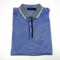 コットンシャツ 半袖 新品