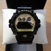 メンズ 腕時計 ブラック