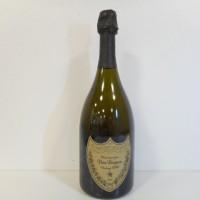 スパークリングワイン ヴィンテージ 2006