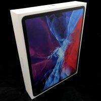 iPad Pro 12.9インチ 第4世代 Wi-Fi 256GB 2020年春モデル みのおキューズモール店